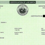 obama-certification-live-birth